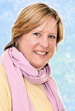 Denise Nisbet