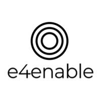 e4enable