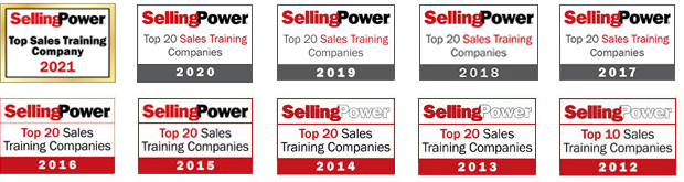 Selling Power