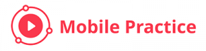 logo-mobilepractice