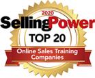 logo-sellingpower-online-2020